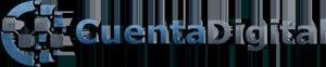 Con CuentaDigital.com cobre con PagoFacil RapiPago y BaproPagos